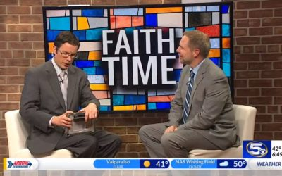 Faith Time: Roads of Hope