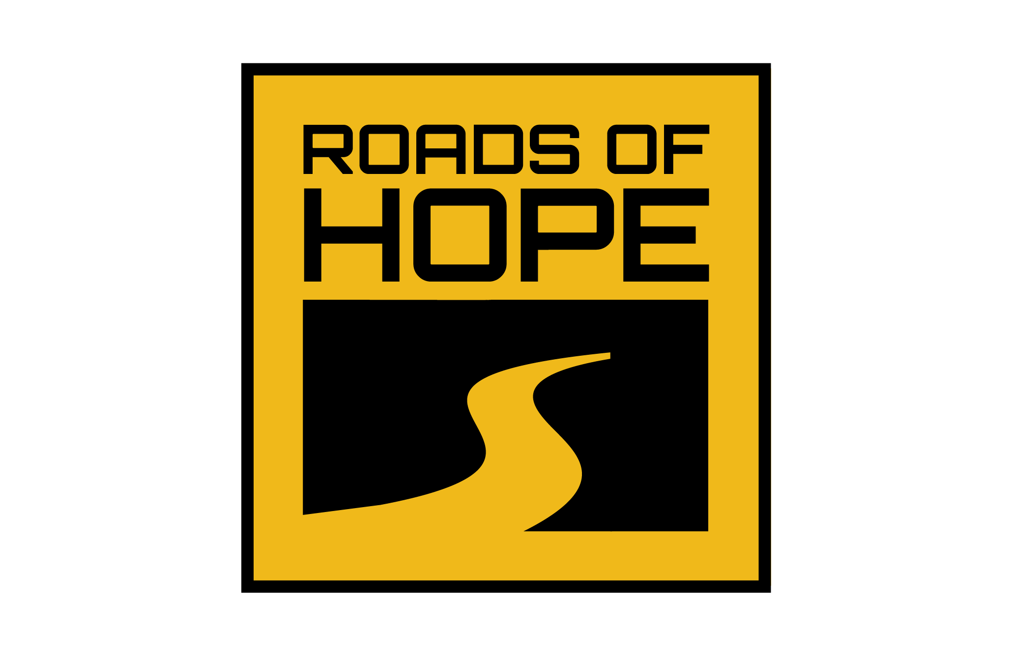 Roads of Hope